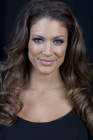 Eve Torres picture G675016