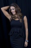 Eve Torres picture G675017
