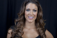 Eve Torres picture G675018
