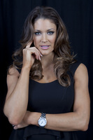 Eve Torres picture G675019