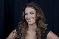 Eve Torres picture G675020