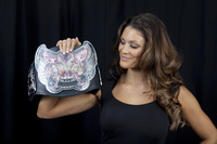 Eve Torres picture G675021