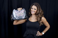 Eve Torres picture G675022