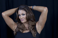 Eve Torres picture G675024