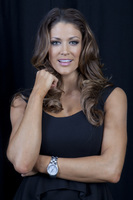 Eve Torres picture G675025