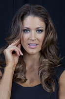 Eve Torres picture G675028
