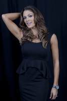 Eve Torres picture G675029