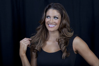 Eve Torres picture G675030