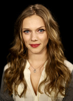 Tracy Spiridakos picture G675126