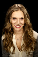 Tracy Spiridakos picture G675132