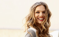 Tracy Spiridakos picture G675136