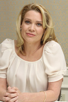 Laurie Holden picture G675203