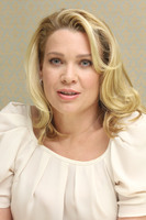 Laurie Holden picture G675207