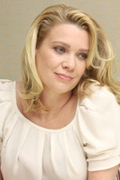 Laurie Holden picture G675209