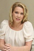 Laurie Holden picture G675211