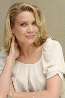 Laurie Holden picture G675213