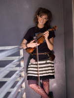 Lindsey Stirling picture G675252
