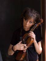 Lindsey Stirling picture G675253
