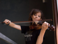 Lindsey Stirling picture G675254