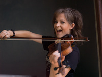 Lindsey Stirling picture G675255
