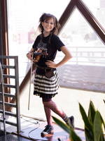 Lindsey Stirling picture G675256