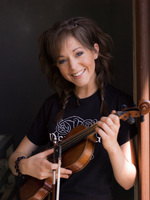 Lindsey Stirling picture G675257