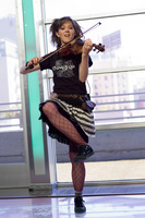 Lindsey Stirling picture G675258