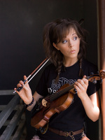 Lindsey Stirling picture G675259