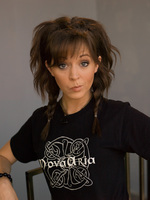 Lindsey Stirling picture G675262