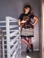 Lindsey Stirling picture G675263