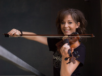 Lindsey Stirling picture G675264