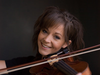 Lindsey Stirling picture G675266