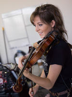 Lindsey Stirling picture G675268
