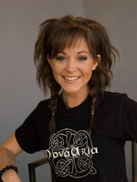 Lindsey Stirling picture G675269
