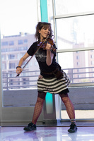 Lindsey Stirling picture G675270
