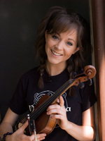 Lindsey Stirling picture G675271