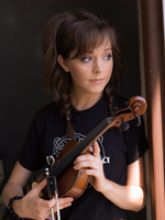 Lindsey Stirling picture G675272