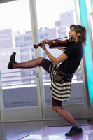 Lindsey Stirling picture G675273