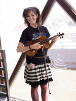 Lindsey Stirling picture G675274