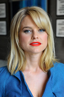 Alice Eve picture G675303