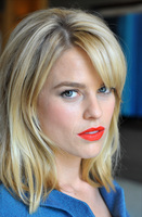 Alice Eve picture G675304