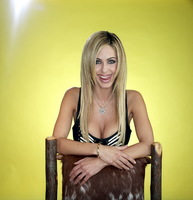 Shauna Sands picture G675486