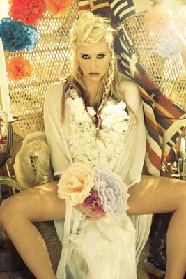 Kesha poster G675490