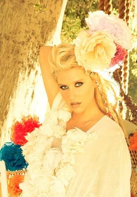 Kesha poster G675491