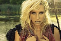 Kesha picture G675500