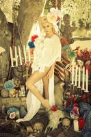 Kesha picture G675501