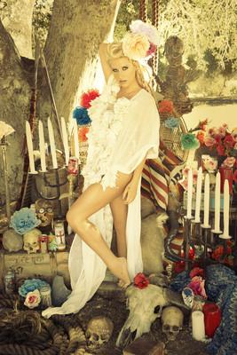 Kesha poster G675494