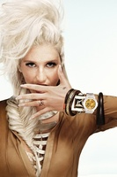 Kesha picture G675498