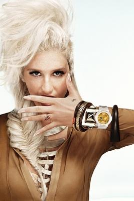 Kesha poster G675496