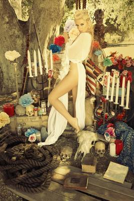 Kesha poster G675497